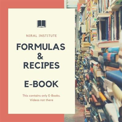 Course Books & Reports
